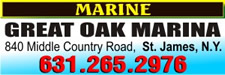Great Oak Marina