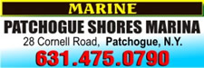 Patchogue Shores Marina